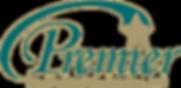 Premier-Medical-Staffing-Services-Logo-C