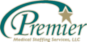Premier-Medical-Staffing-Services-Logo-C