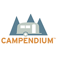 campendium.png