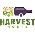 harvest hosts.png
