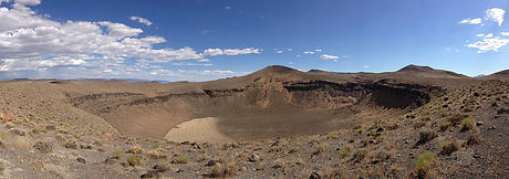 2014-07-18_16_28_48_Panorama_of_the_Luna