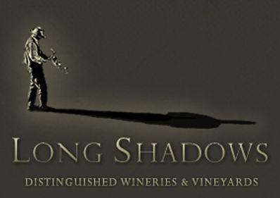 long_shadows1.jpg