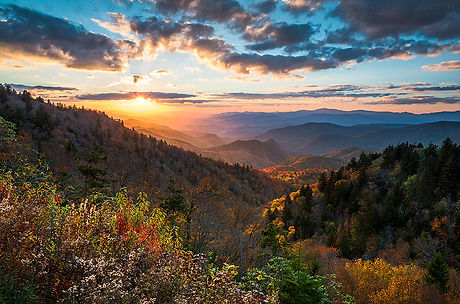 great smokey mountain.jpg