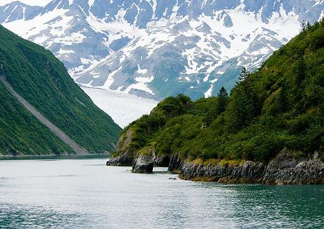 140756_Seward_KenaiFjordsNationalPark_11