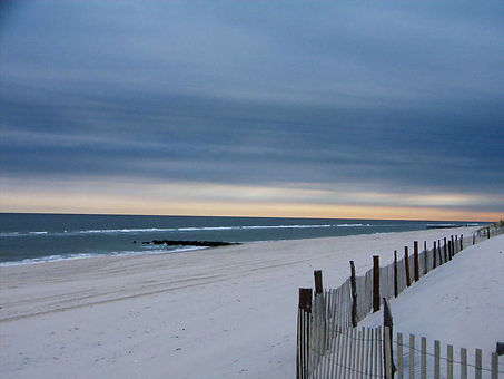long-beach-island-sunset-senske-art.jpg
