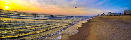 See-Do-Beaches.jpg