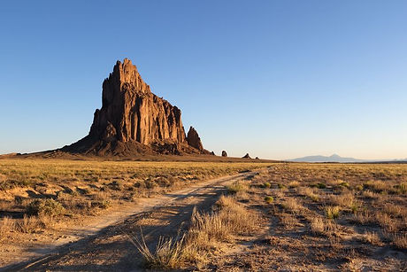 shiprock-at-sunrise--new-mexico-61092969