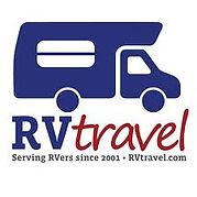 rv travel.jpg