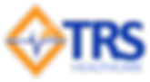 TRS_LOGO-NEW.png