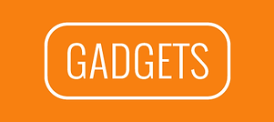 techcrunch-gadgets-icon_rect.png