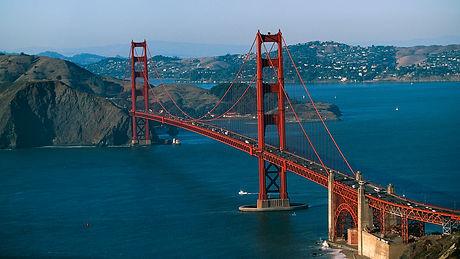 181002113456-01-golden-gate-bridge-restr