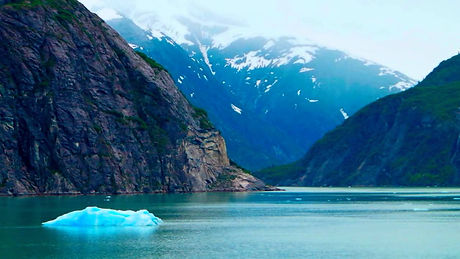 tracy fjord.jpg
