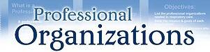 professional organizations.jpg