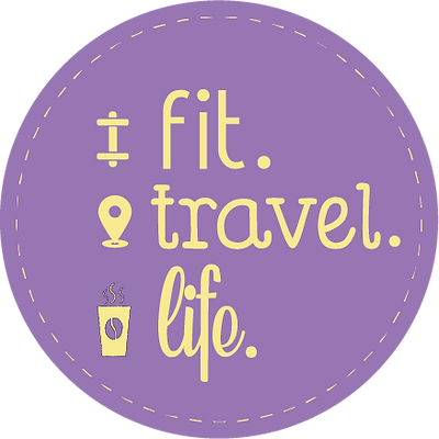 fit travel life.png