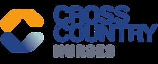 cross-country-nurses-logo.png