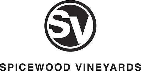 spicewood-vineyards-logo.jpg