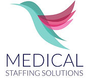 medical staffing solutions.jpg