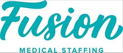 FMS blue logo.png