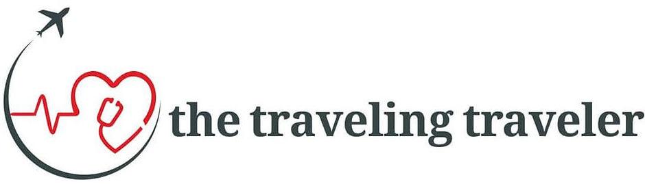 cropped-traveling-traveler-v01.jpg