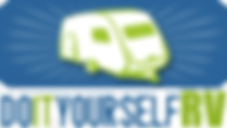 diyrv-main-logo-20141.png