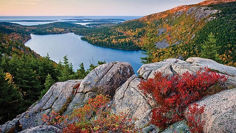 Welcome-to-Acadia-National-Park.jpeg