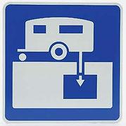 sign_dump_symbol.jpg