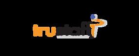 logo-trustaff.png