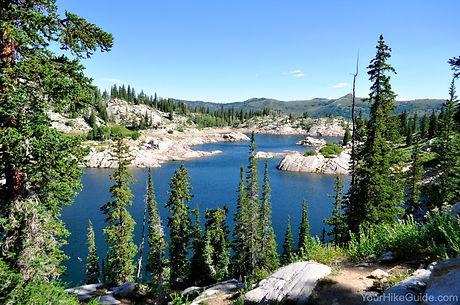 Lake-Mary-1.0.jpg