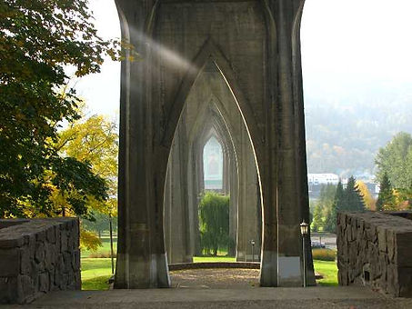 Cathedral_Park_St_Johns_Bridge_-_Portlan