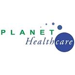 planet-healthcare-squarelogo-15452780663