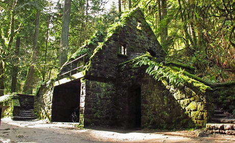 witch castle.jpg