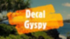 decal gypsy.jpg