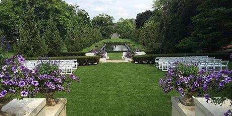 Cantigny-Park-Wedding-Wheaton-IL-4_main.