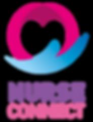 nurse-connect-final-logo-web.png