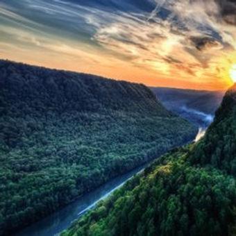 TN river gorge.jpg