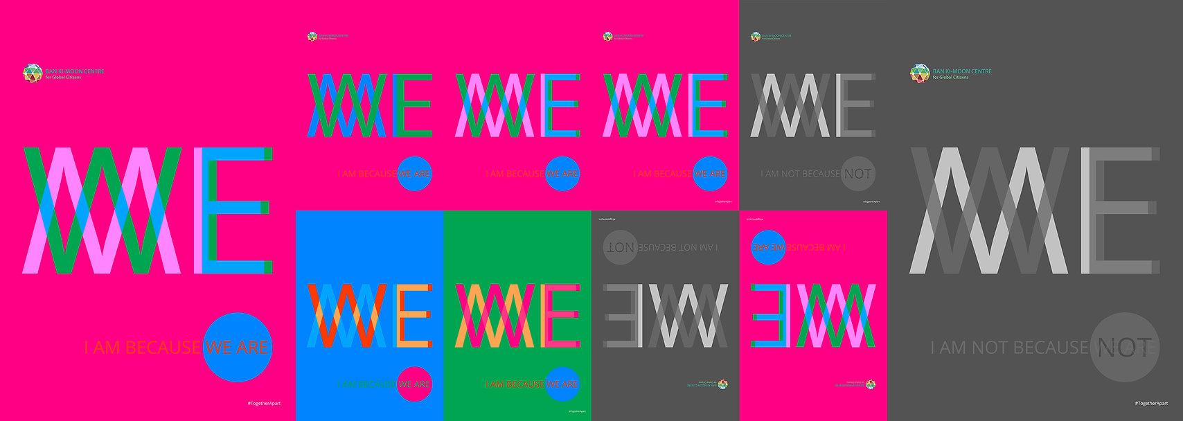 WEME_Iambecauseweare_BannerWebsite.jpg