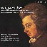 Mozart_2007.jpg