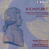 Mozart_2009.jpg