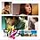Thumbnail: CD■映画「望み」オリジナル・サウンドトラック【2020年】