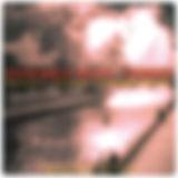 02.M_D.jpg