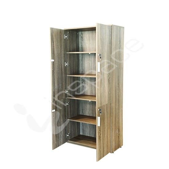 Inspace DOC-CABINET