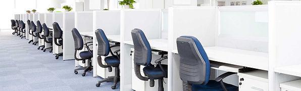 bg_office.jpg
