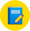 icon05_04.png