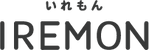 text_logo_03.png
