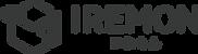 logo_2_2x.png