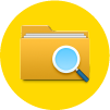 icon04_04.png