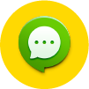 icon01_04.png