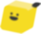 img02_03_02.png