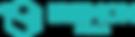 クラウドファイルサーバ|IREMON