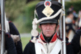 Slag bij Waterloo